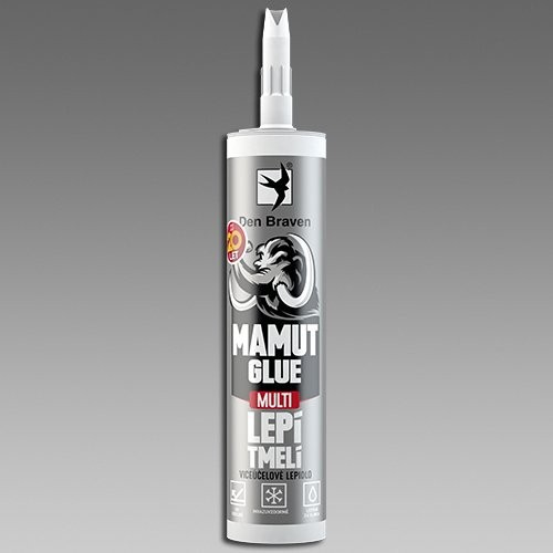 Lepidlo MAMUT GLUE MULTI (1)