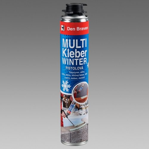 MULTI KLEBER WINTER (1)