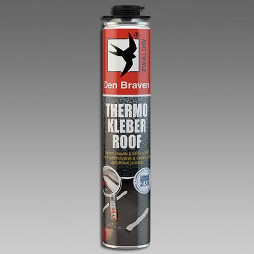 Thermo Kleber ROOF (1)