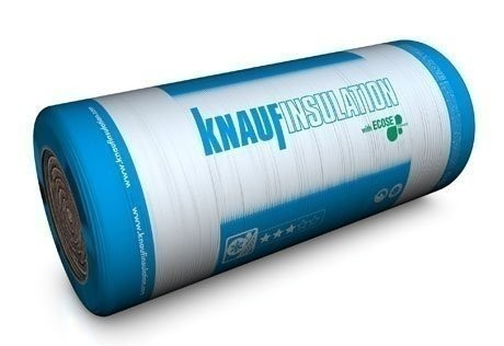 Knauf Insulation Unifit 037 (4)