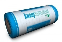 Knauf Insulation Unifit 037, 140mm (paleta)