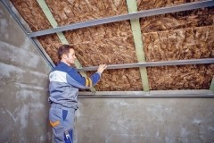 Knauf Insulation Unifit 037 (3)